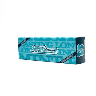 Dr. Bauers Alpen Fresh Classic Strong mint Zahnpasta 75ml
