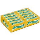 Wrigleys Airwaves Melone Menthol 12er Packung, 30er Pack...