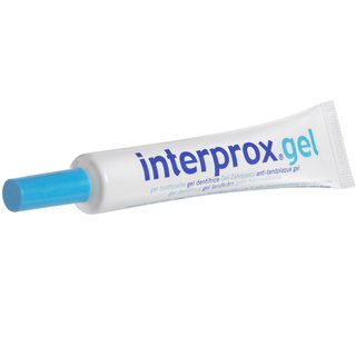 Interprox Interdental Gel 20ml