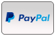 http://www.dentorado.de/Zahlungsmoeglichkeiten#paypal